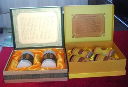 天华谷尖茶