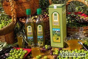 武都橄榄油