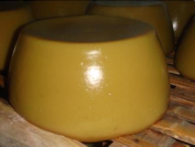 南庄混浆绿豆凉粉