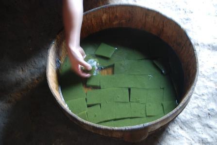 代陈沟神豆腐