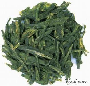 永修攒林茶