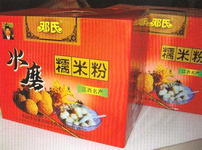 石鼻糯米粉