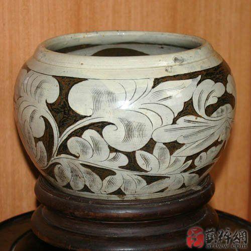 赤峰缸瓦窑