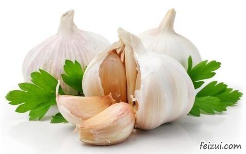 彭州garlic