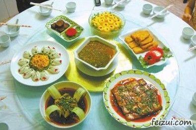 蓬安河舒豆腐