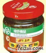 云泉油豆瓣