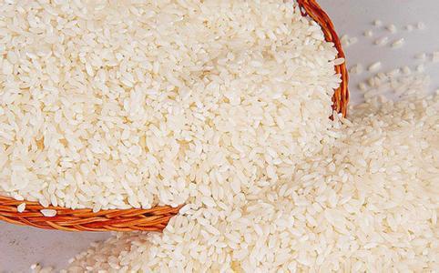 彭水龟池大米