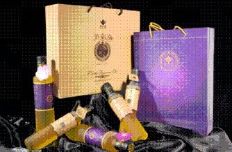 彭水紫苏油